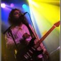 Osmoz 03 (Lyon 2010)