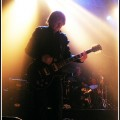 The Gathering 01 (Lyon 2010)