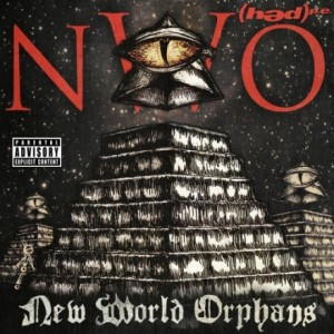 Hedpe-New-World-Orphans