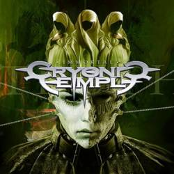 CRYONIC TEMPLE - Immortal