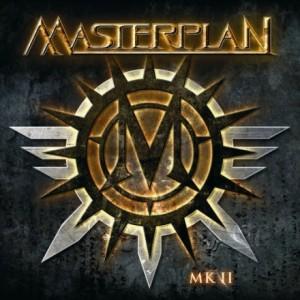 Masterplan - MKII