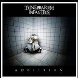 Tenebrarum-infanteus - Addiction