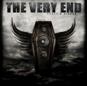 THE VERY END_Mercy and Misery