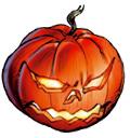 Helloween - Logo