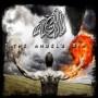 Acyl – The Angel's Sin