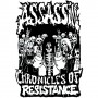 Assassin-Chronicles-Of-Resistance
