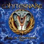 WHITESNAKE_Live At Donington 1990