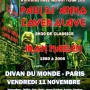 flyer PAUL DI'ANNO 11.11.2011