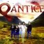 qantice