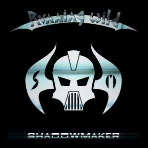Shadowmaker-Front-3
