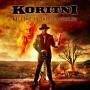 koritni - artworkweb