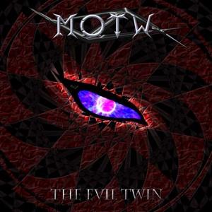 MOTW1