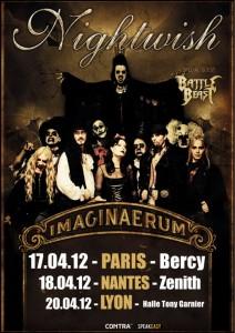 Visu_Tournee_Nightwish_2012_WEB