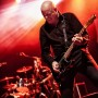 20120413-Lolympia-The_Stranglers-04