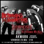 Betraying the Martyrs, Hypno5e, All Dogmas we Hate