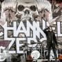 20120616-HellFest2012-ChannelZero-02
