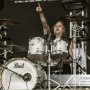 20120616-HellFest2012-Unisonic-03