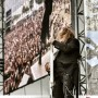 20120616-HellFest2012-Unisonic-04