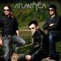 atlantyca band