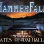 hammerfall-gates-of-dalhalla-800x600