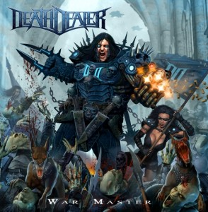 DeathDealer_cover