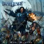 DeathDealer_cover
