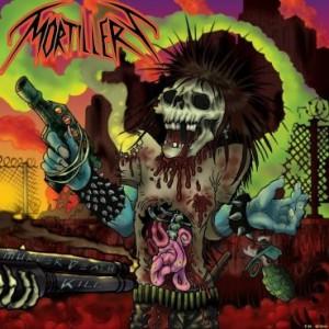 Mortillery 03