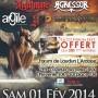 Forum Fest 6
