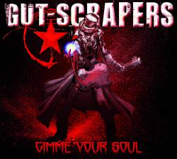 Gimme Your Soul