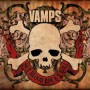 Vamps [JPN] – Sex blood rock 'n' roll (2013)