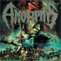 Amorphis_-_The_Karelian_Isthmus