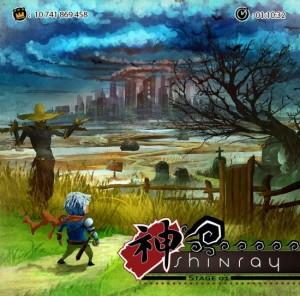 Shinray-Stage-01