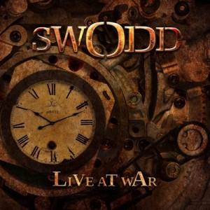 Live at War