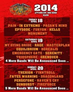 PPM-Fest-2014-flyer