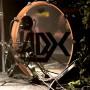 ADX 01