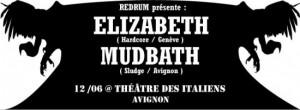 Elisabeth Mudbath