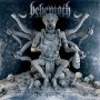 Behemoth_-_The_Apostasy