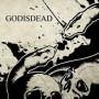 Godisdead
