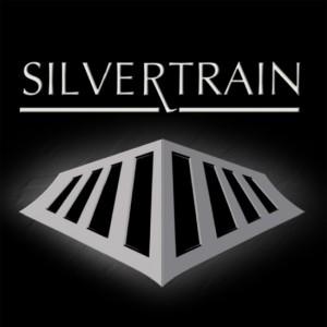 Silvertrain_Silvertrain