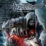 Killer – Monsters of rock