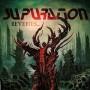 Supuration – Reveri