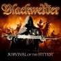 Blackwelder – Survival of the fittest