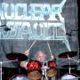 18 Nuclear Assault - Metalfreak 06