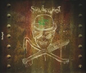 shargot