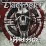 ektomorph