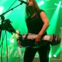 Epica - Eluveitie 2015-11-07 224 (683x1024) - Copie (683x1024)