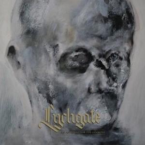 lychgate