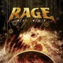 rage-my-way