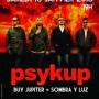 Psykup a Lyon