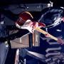 Nashville Pussy 01 (Copier)